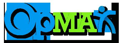 Opmax.com